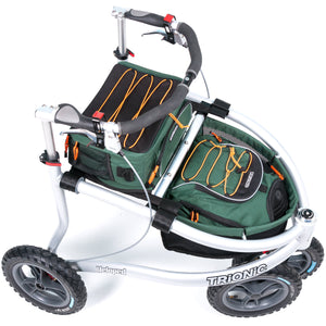 All-Terrain Walker - Trek 14er