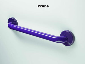 Maxima Vinyl Coated Grab Bars