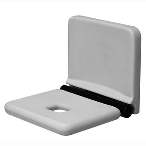 PUR Folding Shower Seat