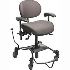 Ergonomic Lift Chair - Tango 100