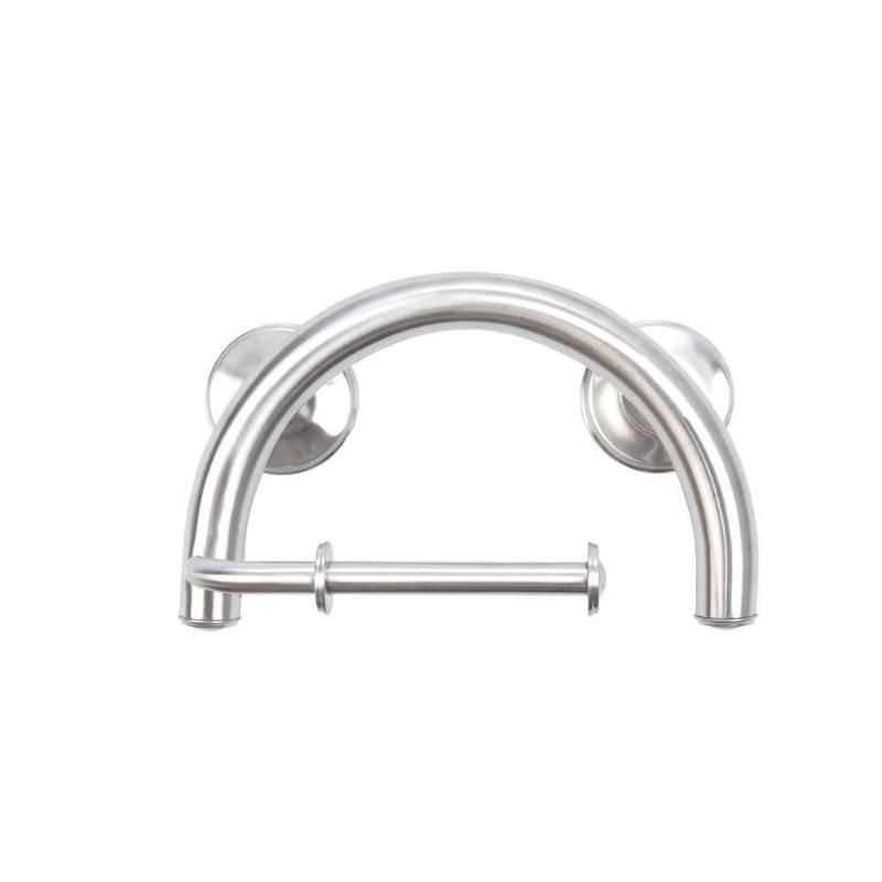 Designer Grab Bars Incognito - Essential Luxuries by Functional ...