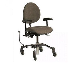 Ergonomic Electric Lift Chair - Tango 200