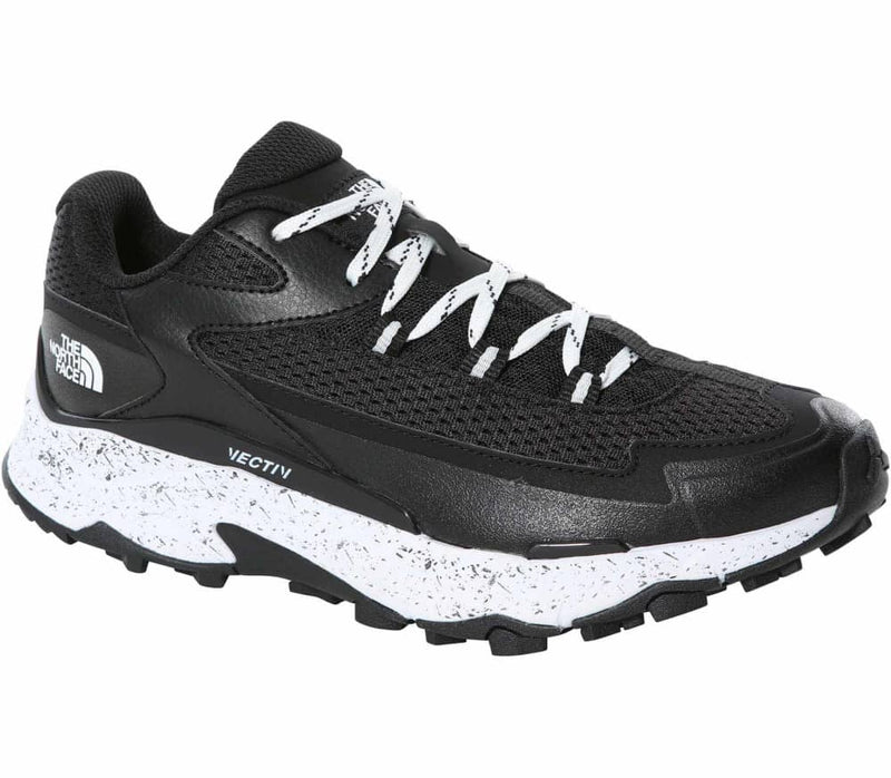 THE NORTH FACE CHAUSSURES DE COURSE EN SENTIER VECTIV TARAVAL - FEMME