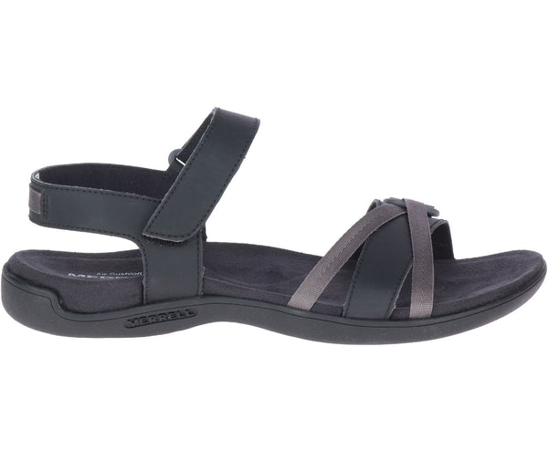 MERRELL SANDALE DISTRICT HAYES STRAP - FEMME