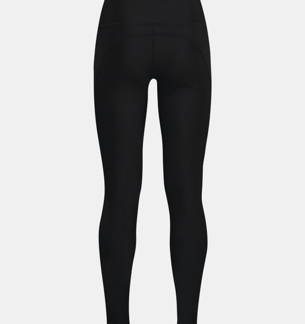 UNDER ARMOUR LEGGING FILLE TEAM 7/8 - ENFANT