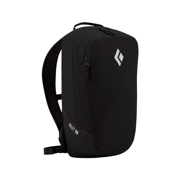 BLACK DIAMOND SAC BULLET 16L
