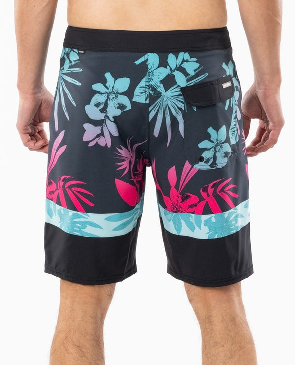 RIP CURL SHORT MIRAGE FADER - HOMME