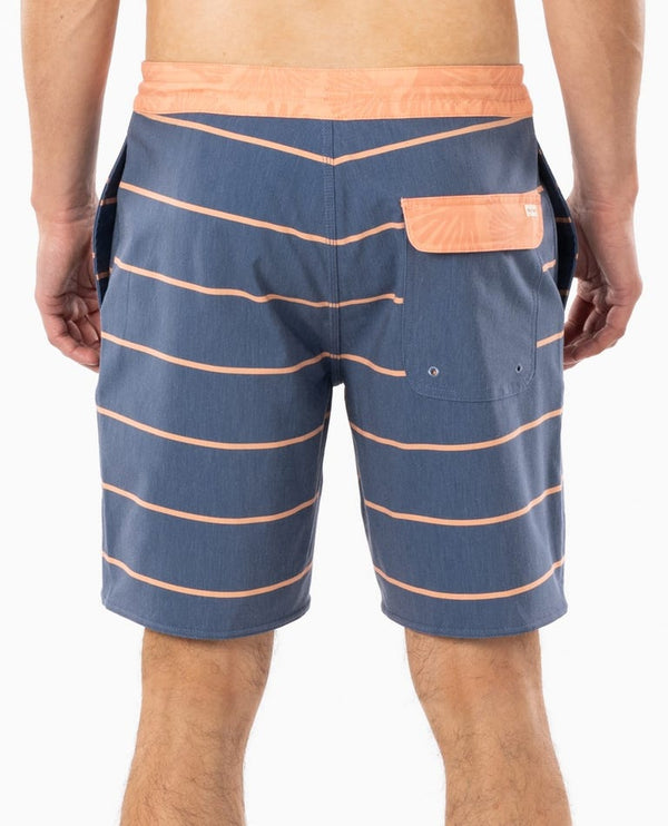 RIP CURL SHORT SWC LAYDAY - HOMME