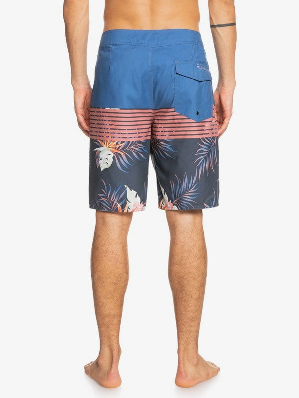 QUIKSILVER SHORT EVERYDDIV20 - HOMME