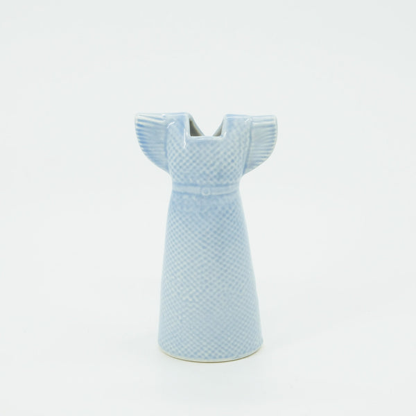 Lisa Larson Dress Vase