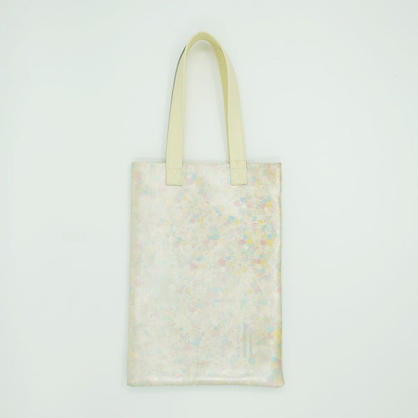 7iro POP TOTE BAG PT-2