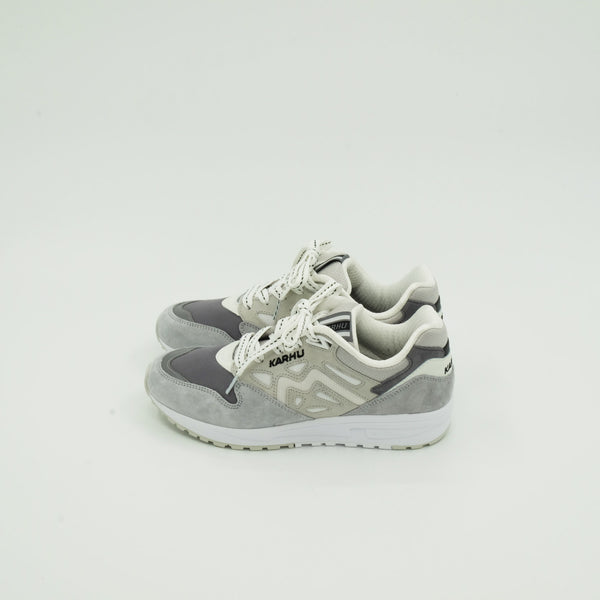 KARHU LEGACY 96 Dawn BluexBright White