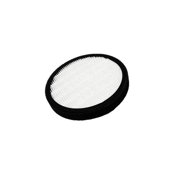 DREW HEPA Replacement Filter - Pure 1