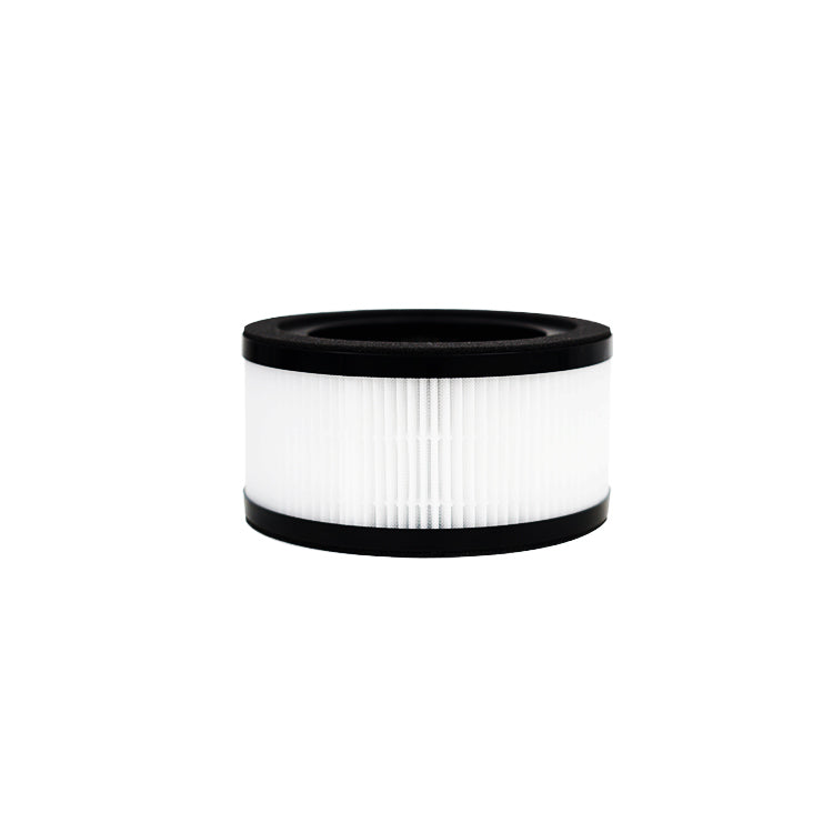 DREW HEPA Replacement Filter - Pure 3