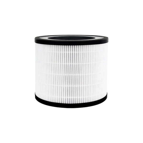 DREW HEPA Replacement Filter - Pure 5