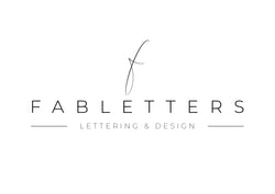 FABLETTERS