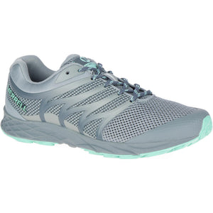 MERRELL LADIES MIX MASTER 4 MONUMENT SHOE
