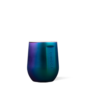 CORKCICLE 120Z DRAGONFLY STEMLESS