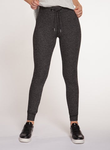 DEX CLOTHING LADIES JOGGER
