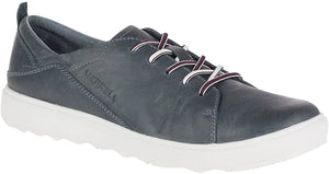 MERRELL LADIES AROUND TOWN ANTARA LACE TURBULENCE SHOE