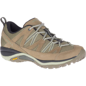 MERRELL LADIES SIREN SPORT 3 BRINDLE/TEA SHOE