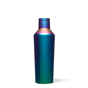 CORKCICLE 16OZ DRAGONFLY CANTEEN