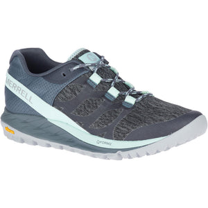 MERRELL LADIES ANTORA TURBULENCE SHOE