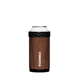 CORKCICLE WALNUT WOOD ARTICAN