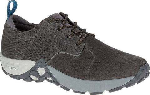 MERRELL MENS JUNGLE LACE AC+ BELUGA SHOE