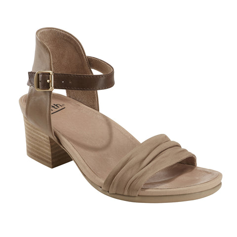 EARTH LADIES SYMPHONY SAND SANDAL