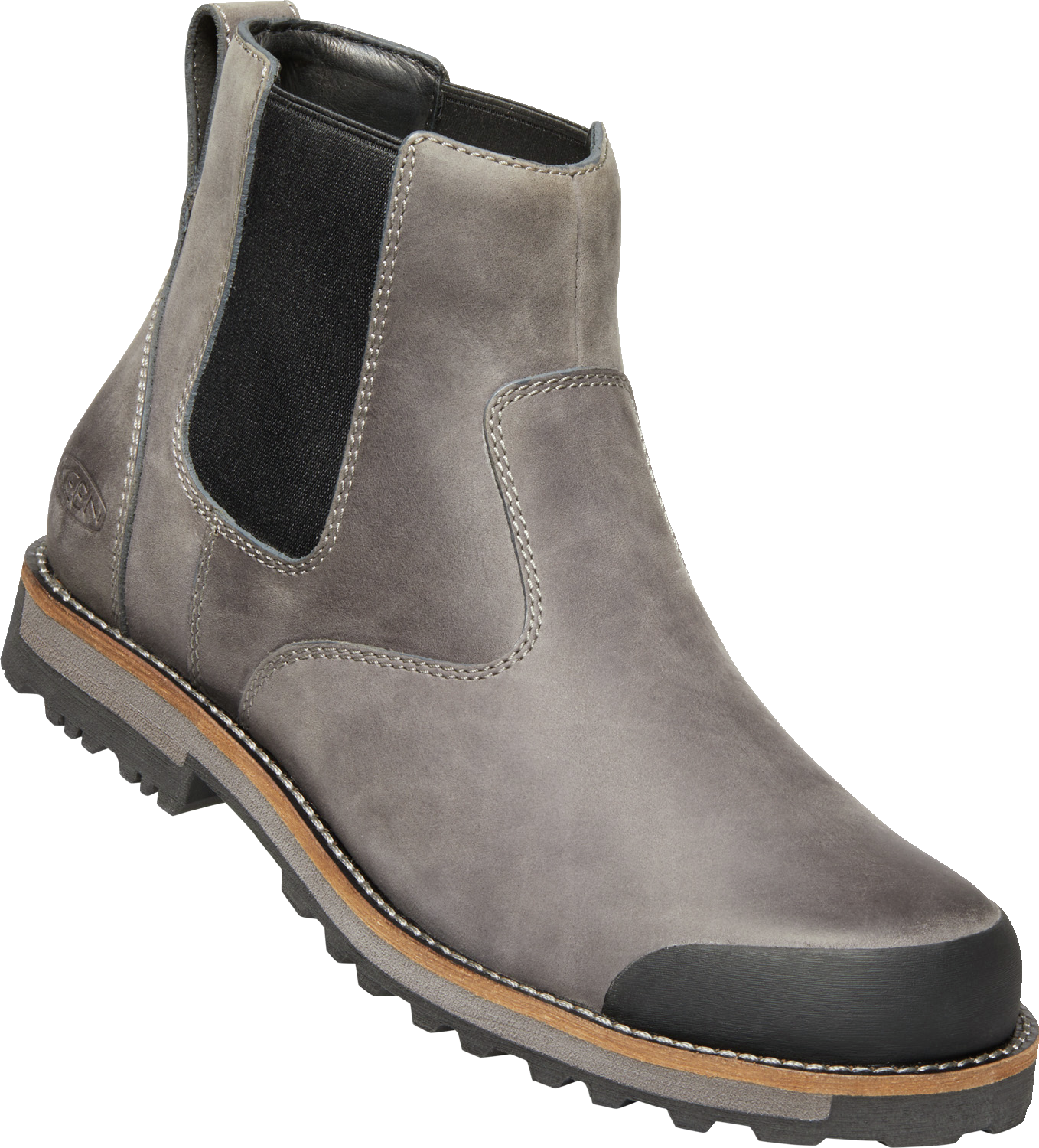 KEEN MENS THE 59 II CHELSEA MAGNET BOOT