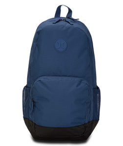 HURLEY RENGD 11 BLUE  BACKPACK
