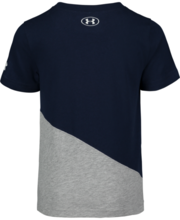 UNDER ARMOUR BOYS SPORTS ACADEMY TSHIRTS