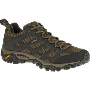 MERRELL MENS MOAB GTX CARBON SHOE