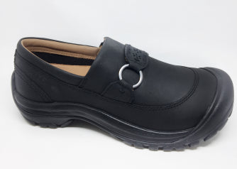 KEEN LADIES KACI II BLACK SHOE