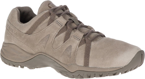 MERRELL LADIES SIREN GUIDED LEATHER Q2 BOULDER SHOE