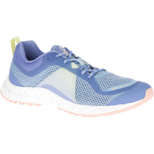 MERRELL LADIES BANSHEE BLUSTAR SHOE