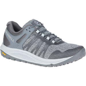 MERRELL MENS NOVA HIGHRISE SHOE