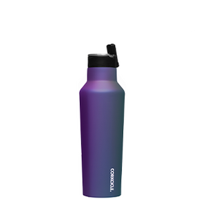 CORKCICLE SPORT CANTEEN DRAGONFLY
