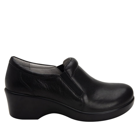 ALEGRIA LADIES ERYN UPGRADE SHOE