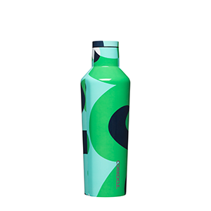 CORKCICLE 16OZ MOD TWIST CANTEEN