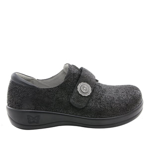 ALEGRIA LADIES JOLEEN FINELY SHOE