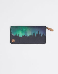 TEN TREE BANKER ZIP NORTHERN JUNIPER SUB WALLET
