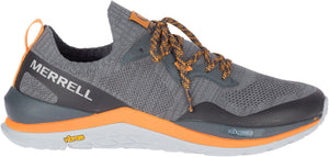 MERRELL MENS MAG-9 ROCK SHOE
