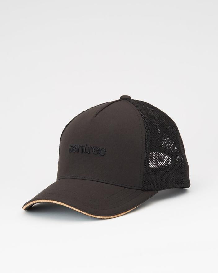 TEN TREE DESTINATION ALTITUDE METEORITE BLACK HAT