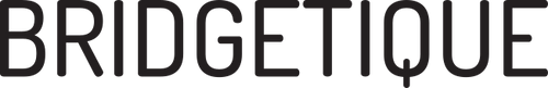 Bridgetique.com