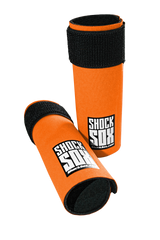 6″ DIRT SHOCK SOX