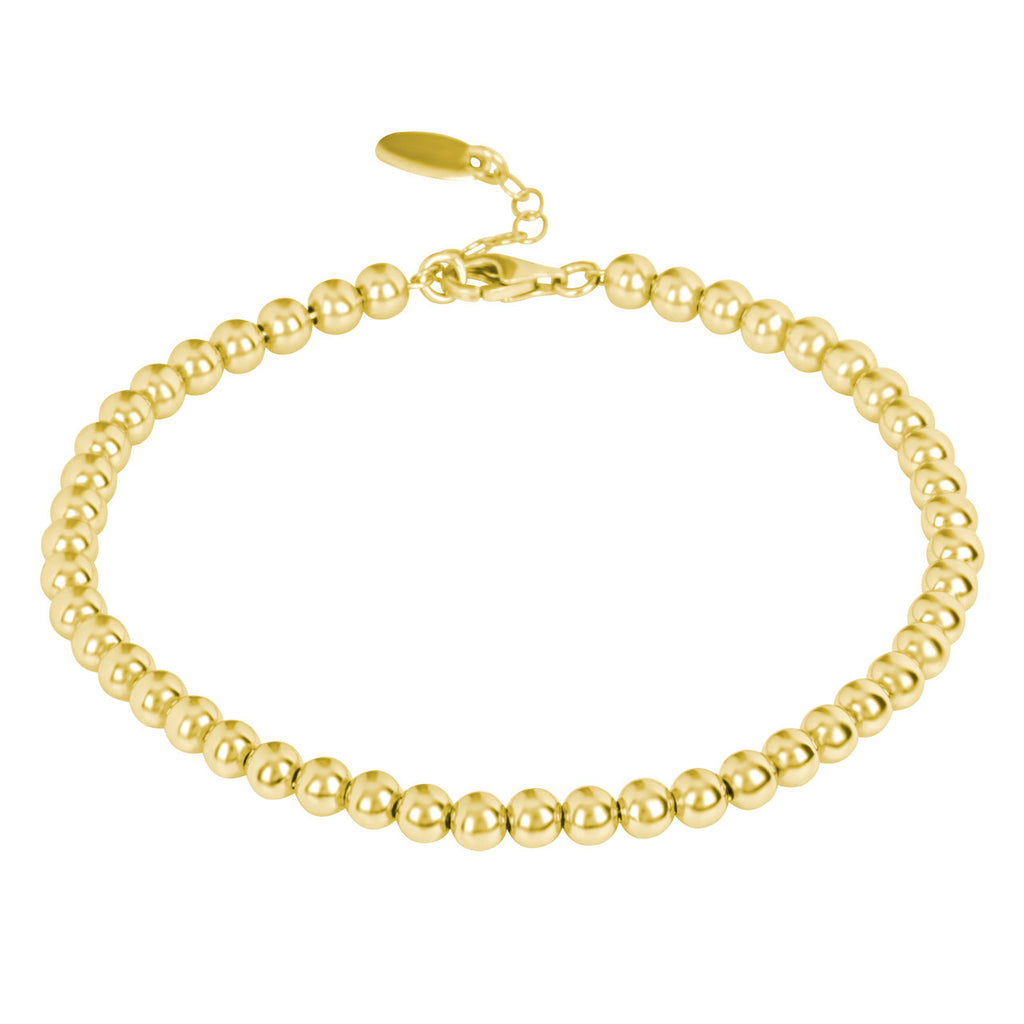 Armband Arles - DiLusso Jewels