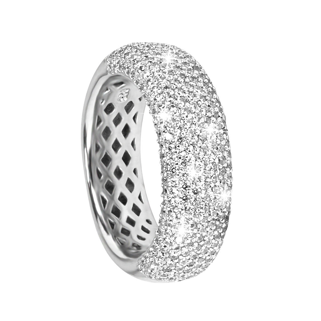 Ring Sophia - DiLusso Jewels