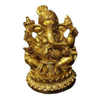 Antique-Ganesh-Statue